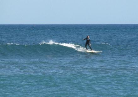 surfing ! 00