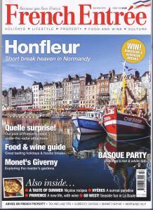 FrenchEntreeMagazine20002