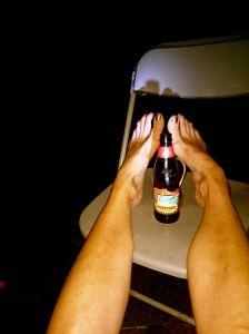 longboard beer